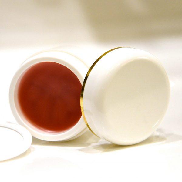 Propolis & Herb Ointment (Eczema, Psoriasis)